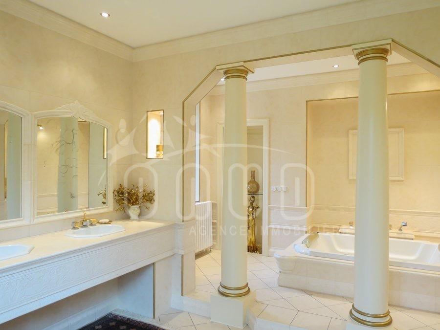 acheter maison de maître 15 pièces 400 m² piennes photo 6