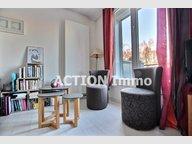 Appartement à vendre F3 à Villeneuve-d'Ascq - Réf. 5012370