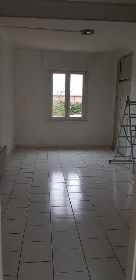 louer appartement 3 pièces 55 m² auberchicourt photo 1