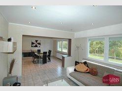 Einfamilienhaus zum Kauf 2 Zimmer in Mondercange - Ref. 5479314