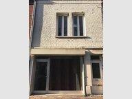 Immeuble de rapport à vendre F1 à Lens - Réf. 5151634