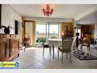 Appartement à vendre F4 à Metz-Gare - Réf. 6531986