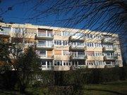 Appartement à vendre F4 à Marly - Réf. 6470546