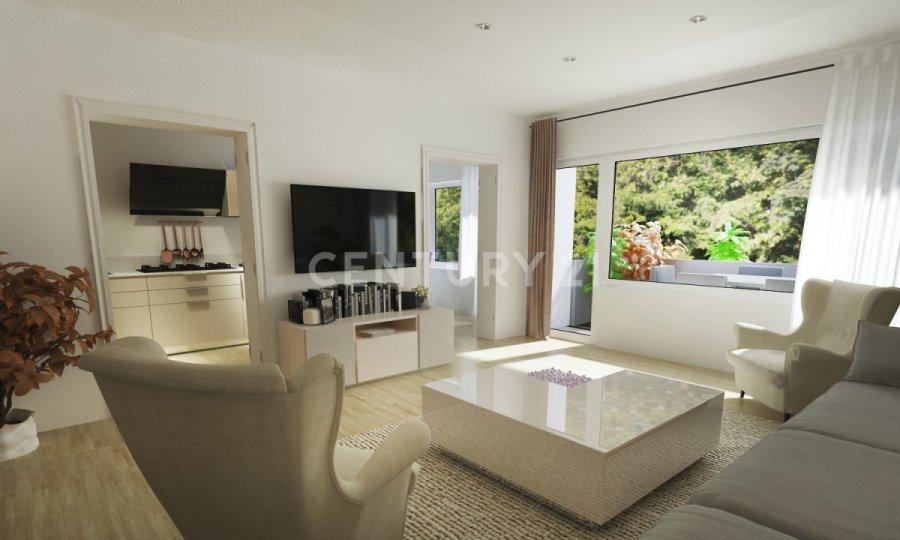 wohnung kaufen 3 zimmer 95 m² saarbrücken foto 3