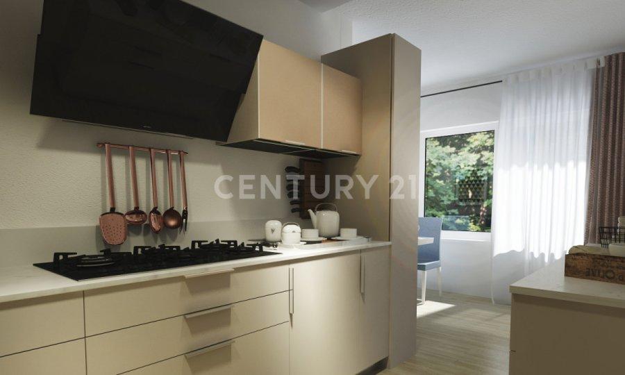wohnung kaufen 3 zimmer 95 m² saarbrücken foto 6
