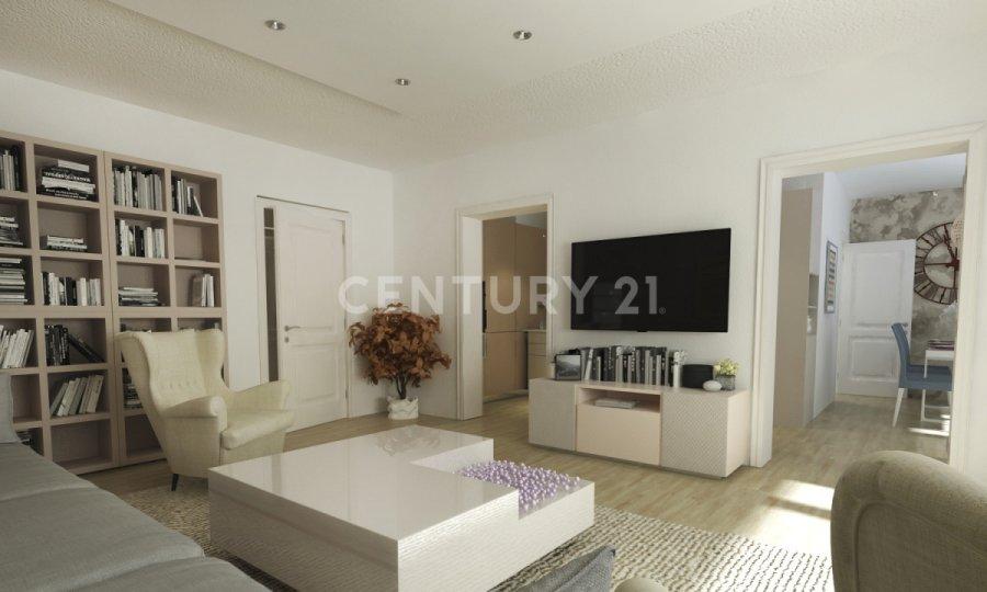 wohnung kaufen 3 zimmer 95 m² saarbrücken foto 2