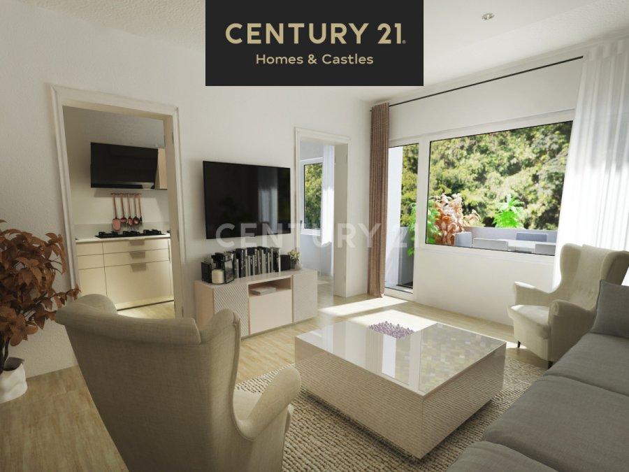 wohnung kaufen 3 zimmer 95 m² saarbrücken foto 1