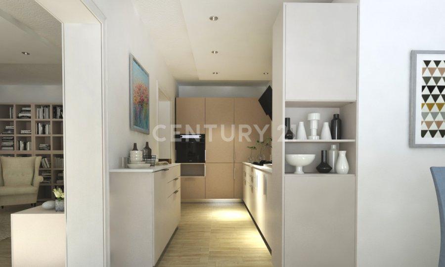 wohnung kaufen 3 zimmer 95 m² saarbrücken foto 5