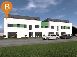 Apartment for sale 1 bedroom in Moestroff - Ref. 6278034
