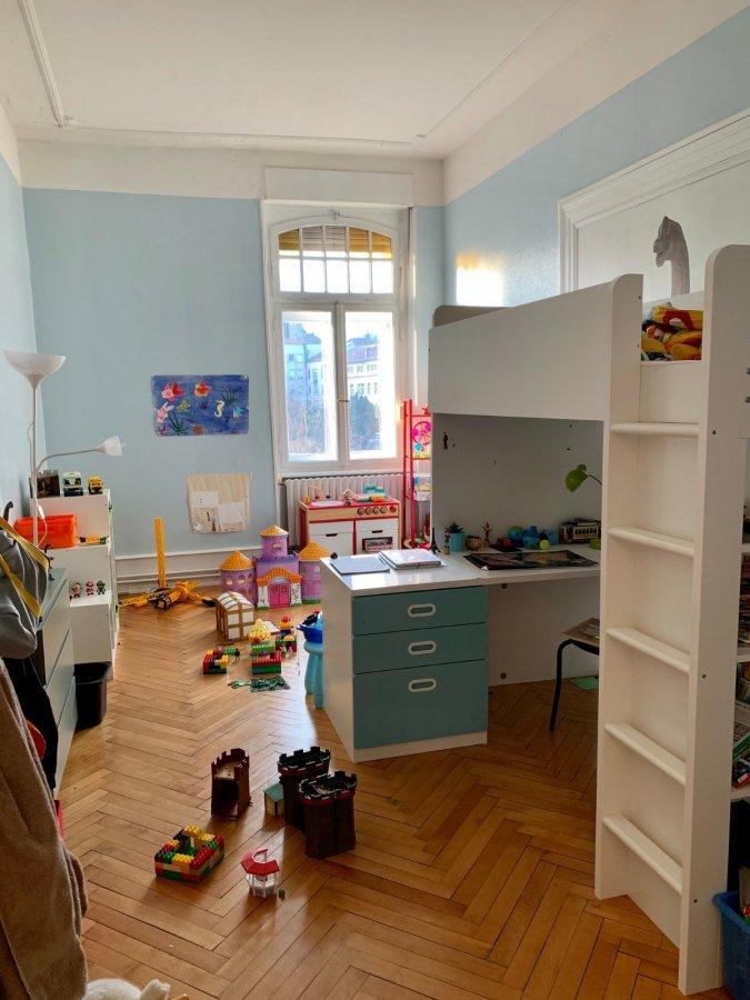 acheter appartement 6 pièces 168.28 m² metz photo 3