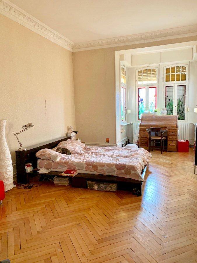 acheter appartement 6 pièces 168.28 m² metz photo 4