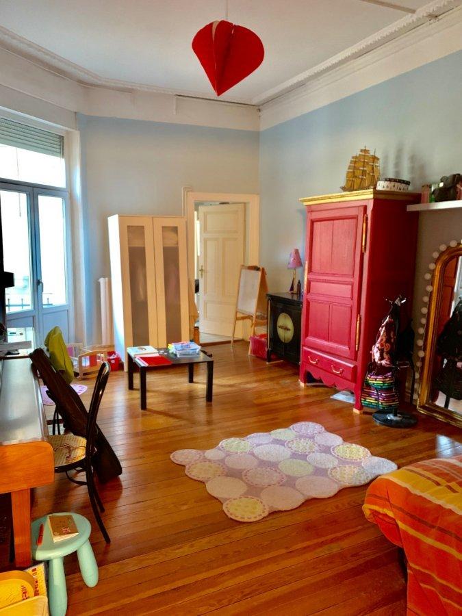 acheter appartement 6 pièces 168.28 m² metz photo 5