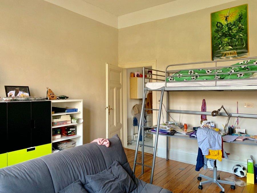 acheter appartement 6 pièces 168.28 m² metz photo 6