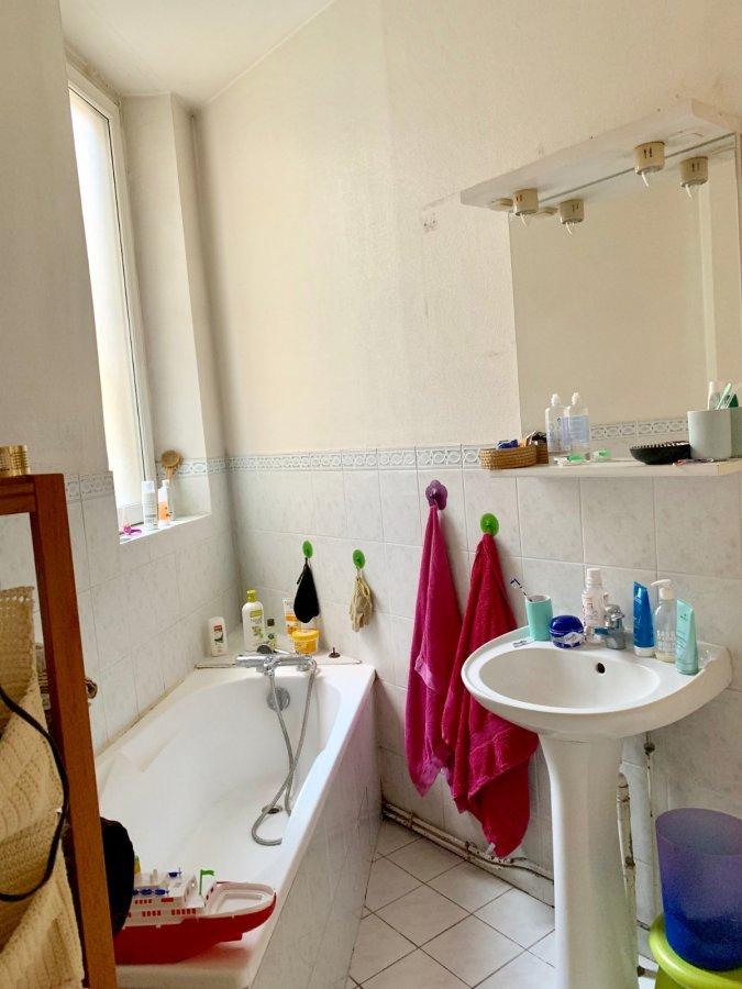 acheter appartement 6 pièces 168.28 m² metz photo 7