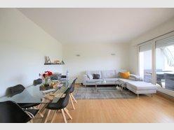 Wohnung zum Kauf 1 Zimmer in Alzingen - Ref. 6417298