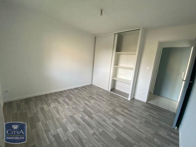 louer appartement 2 pièces 47 m² forbach photo 4