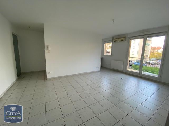 louer appartement 2 pièces 47 m² forbach photo 3