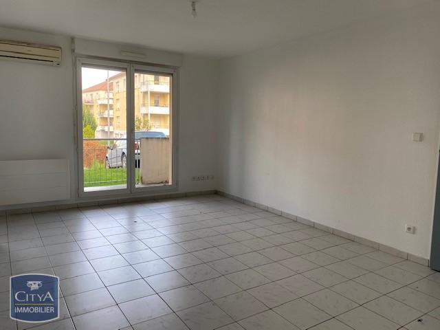 louer appartement 2 pièces 47 m² forbach photo 1