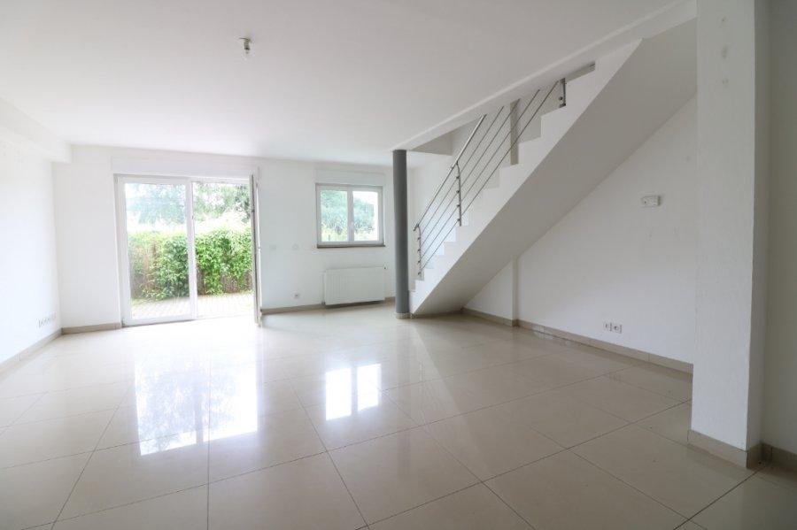 acheter maison 6 pièces 125 m² uckange photo 3