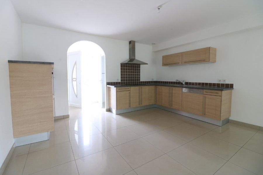 acheter maison 6 pièces 125 m² uckange photo 2