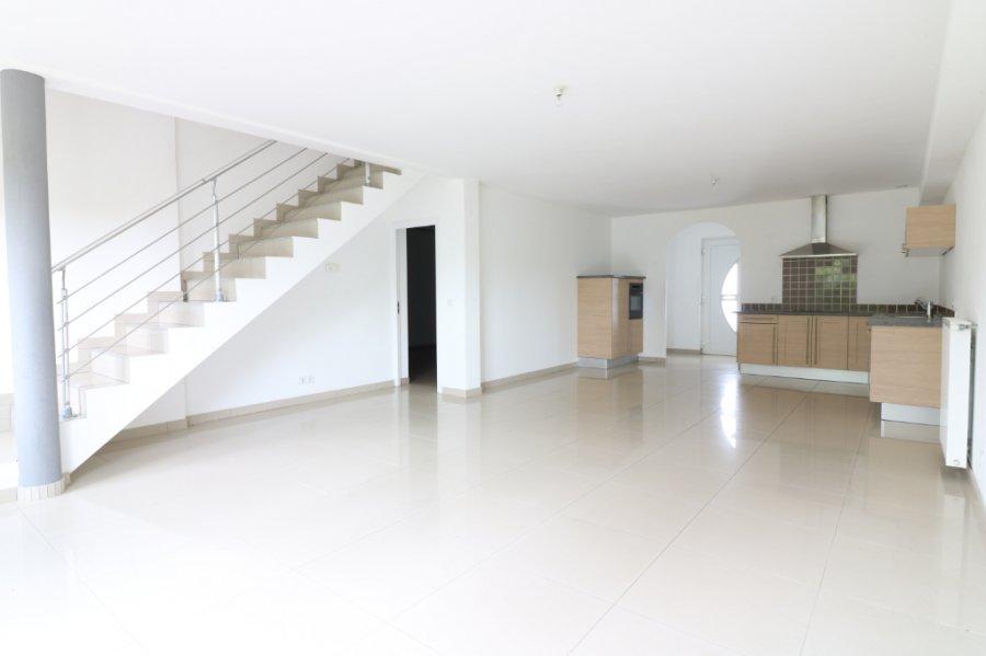acheter maison 6 pièces 125 m² uckange photo 4