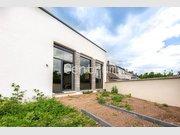 Appartement à vendre F5 à Thionville - Réf. 6364306