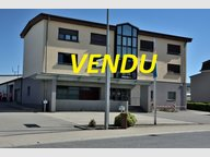 Apartment for sale 2 bedrooms in Roeser - Ref. 6843538