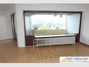 Wohnung zur Miete 2 Zimmer in Trier-Tarforst - Ref. 7306386