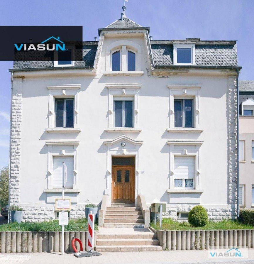 Appartement à vendre 2 chambres à Schuttrange