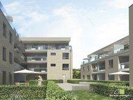 Apartment for sale 3 bedrooms in Differdange - Ref. 6401170
