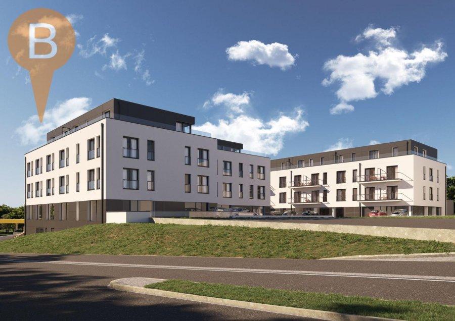 büro kaufen 6 schlafzimmer 259 m² wemperhardt foto 3