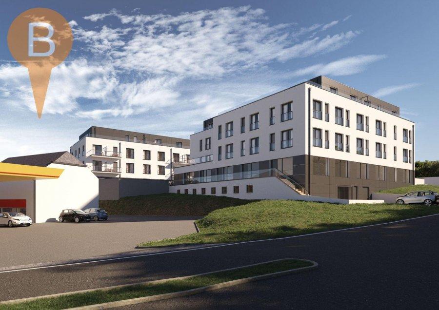 büro kaufen 6 schlafzimmer 259 m² wemperhardt foto 4