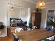 Appartement à louer F4 à Sarrebourg - Réf. 6540434