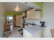 Maison mitoyenne à vendre 4 Chambres à Luxembourg-Bonnevoie - Réf. 5885074
