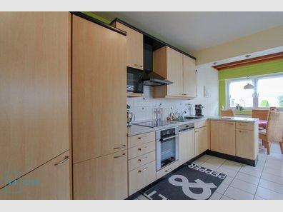 Maison mitoyenne à vendre 4 Chambres à Howald - Réf. 5885074