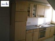 Appartement à louer 1 Chambre à Luxembourg-Belair - Réf. 6089874