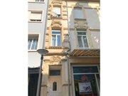 Duplex for sale 2 bedrooms in Esch-sur-Alzette - Ref. 7081362