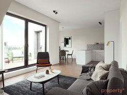 Apartment for sale 2 bedrooms in Luxembourg-Limpertsberg - Ref. 6430098