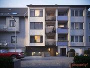 Wohnung zum Kauf 2 Zimmer in Luxembourg-Limpertsberg - Ref. 6430098