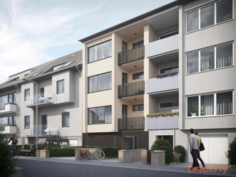 apartment for buy 2 bedrooms 73 m² luxembourg photo 7