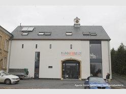 Local commercial à vendre à Niederanven - Réf. 6643090