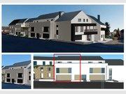 Maison jumelée à vendre 4 Chambres à Filsdorf - Réf. 5660050
