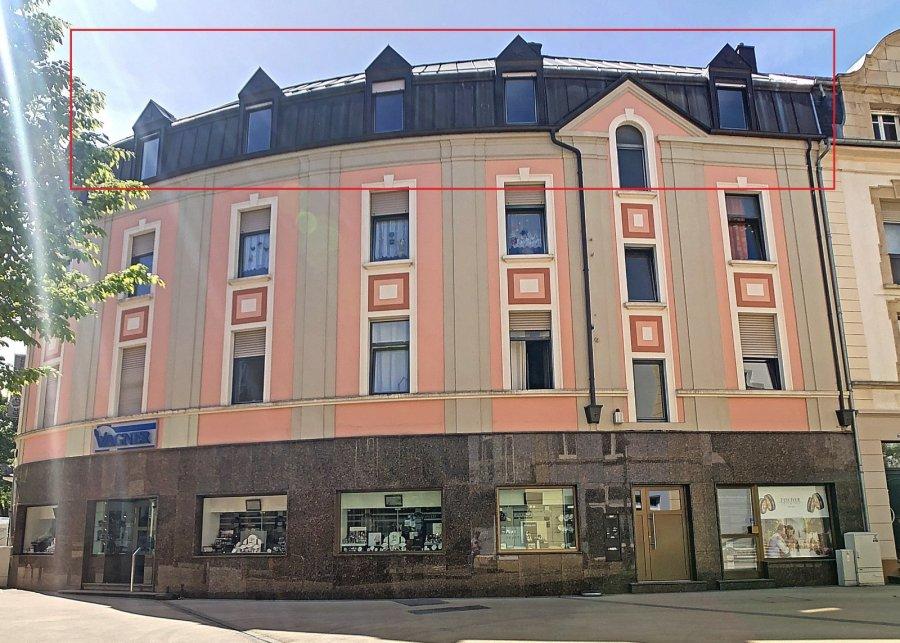 louer appartement 2 chambres 108.15 m² dudelange photo 1