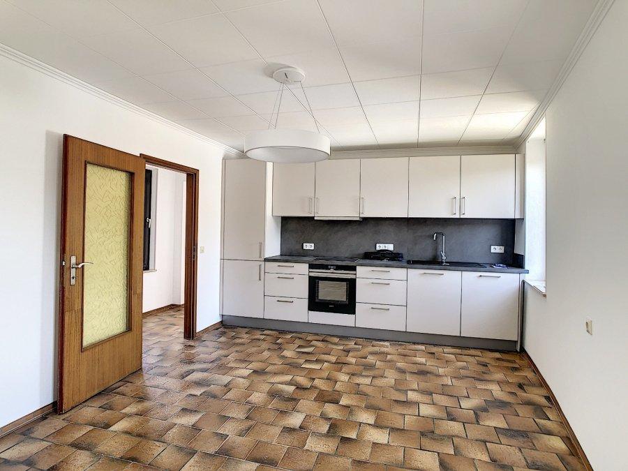 louer appartement 2 chambres 108.15 m² dudelange photo 2