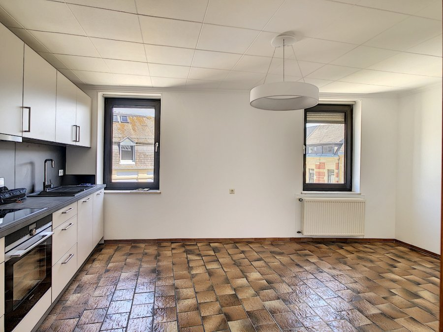 louer appartement 2 chambres 108.15 m² dudelange photo 3