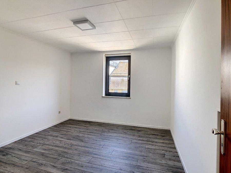 louer appartement 2 chambres 108.15 m² dudelange photo 4