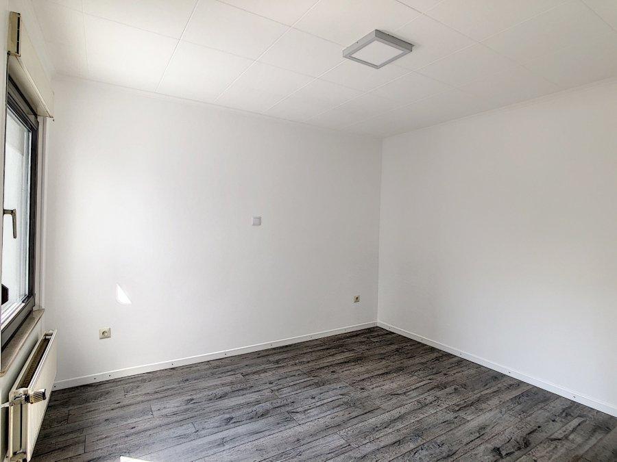 louer appartement 2 chambres 108.15 m² dudelange photo 5