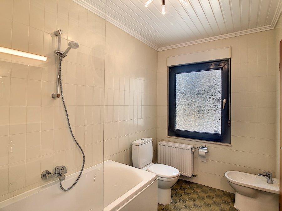 louer appartement 2 chambres 108.15 m² dudelange photo 6