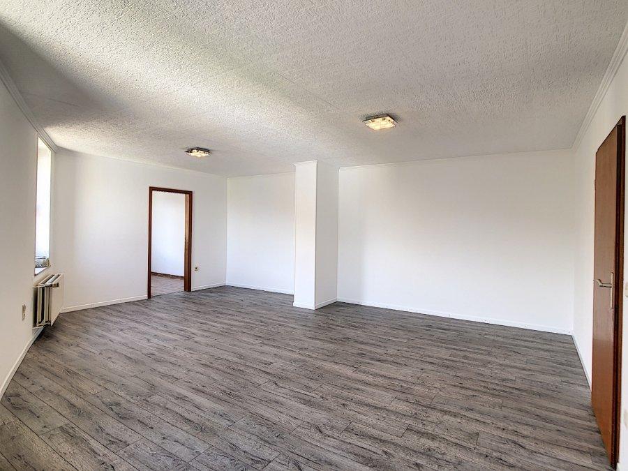 louer appartement 2 chambres 108.15 m² dudelange photo 7