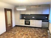 Apartment for rent 2 bedrooms in Dudelange - Ref. 6708626